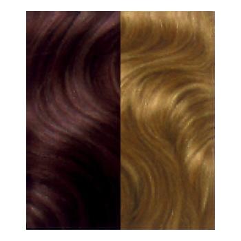 Balmain Human Hair Extension 40cm Straight 20 50pk