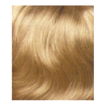 Balmain Human Hair Extension 40cm Straight 613 (L10) 50pk
