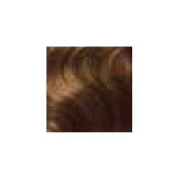 Balmain Human Hair Extension 45cm Straight 12 10pk