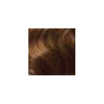 Balmain Human Hair Extension 45cm Straight 18 10pk