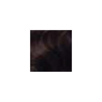 Balmain Human Hair Extension 45cm Straight 2 10pk