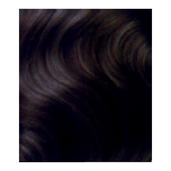 Balmain Human Hair Extension 45cm Straight 2.4 10pk