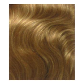 Balmain Human Hair Extension 45cm Straight 24 10pk