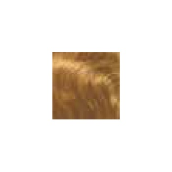 Balmain Human Hair Extension 45cm Straight 26 10pk