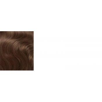 Balmain Human Hair Extension 45cm Straight 30 10pk