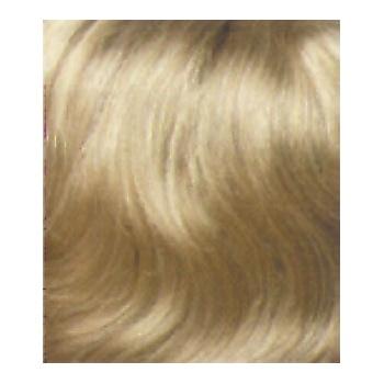 Balmain Human Hair Extension 45cm Straight 614 10pk
