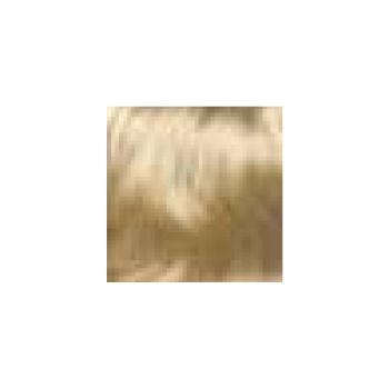 Balmain Human Hair Extension 45cm Straight 614A 10pk