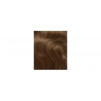 Balmain Human Hair Extension 45cm Straight 8 10pk