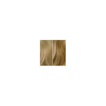 Balmain Ombre Memory Hair Amsterdam Catwalk Ponytail Straight 55cm