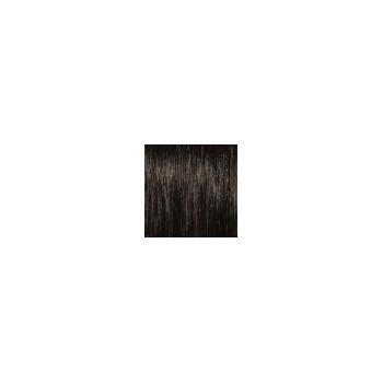 Balmain Ombre Memory Hair Dubai Catwalk Ponytail Straight 55cm