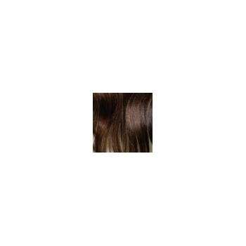 Balmain Ombre Memory Hair Milan Catwalk Ponytail Straight 55cm