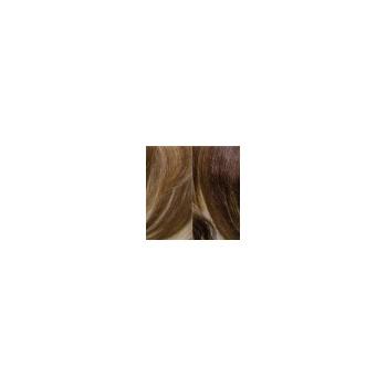 Balmain Ombre Memory Hair Sydney Catwalk Ponytail Straight 55cm