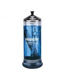 Jar Large