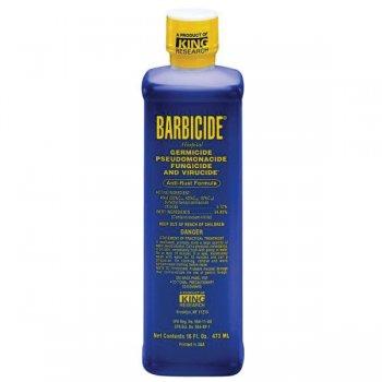 Barbicide Solution 16oz