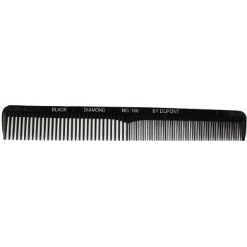 Black Diamond Military Comb 100