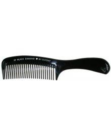Rake Comb 37