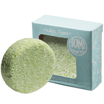 Bomb Cosmetics Hedge Tamer Shampoo Bar