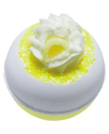 Lemon Da Vida Loca Bath Bomb