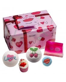 Love Sick Gift Pack