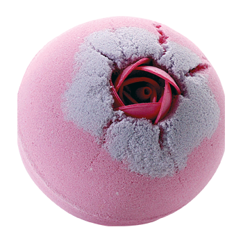 Bomb Cosmetics Natures Candy Bath Bomb