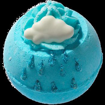 Bomb Cosmetics Rain Dance Bath Bomb
