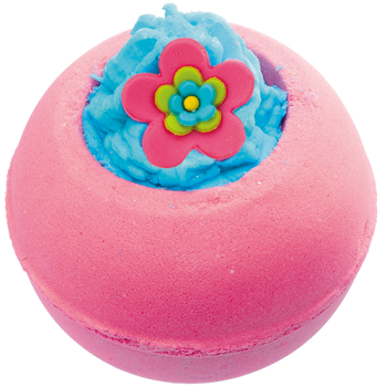 Bomb Cosmetics Surreal Appeal Bath Bomb