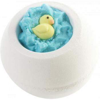 Bomb Cosmetics Ugly Duckling Bath Bomb