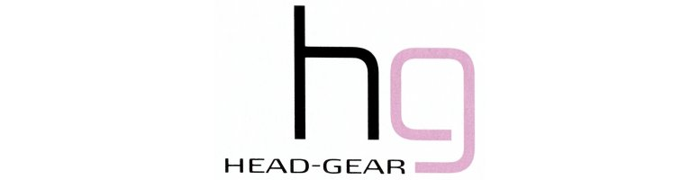 Headgear Accessories - Colouring
