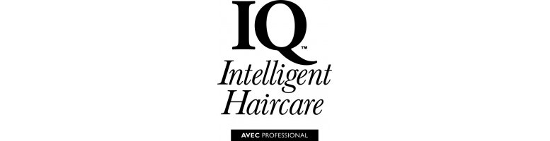IQ Shampoo  Conditioner & Treatments
