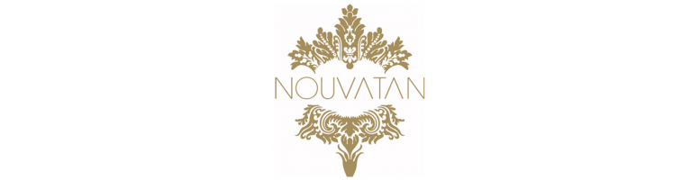 Dennis Williams | Nouvatan Spray Tan Solution & Products