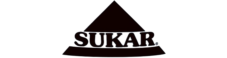 Sukar Accessories - Colouring