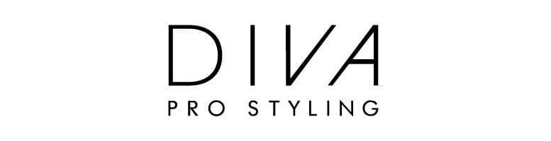 Diva Accessories - Electrical