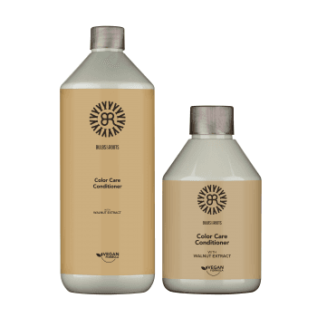 Bulbs&Roots Color Care Conditioner