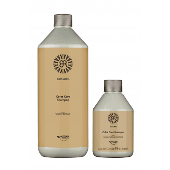 Bulbs&Roots Color Care Shampoo