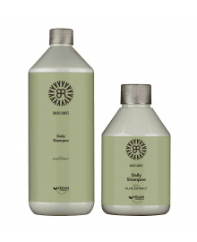 Daily Shampoo