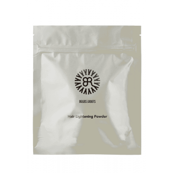 Bulbs&Roots Hair Lightening Powder 1000g