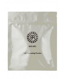 Hair Lightening Powder 1000g