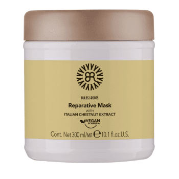 Bulbs&Roots Reparative Mask 300ml