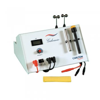 Carlton Facial Galvanic Machine