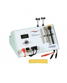 Facial Galvanic Machine