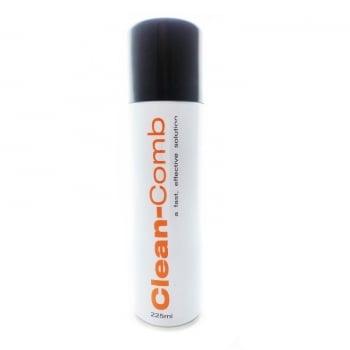 Clean-Comb Sanitising Spray 225ml