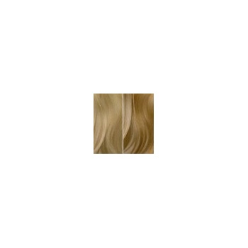 Weft Hair Extension Training 43