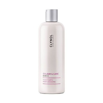 Clynol Colour & Care Enrich Colour Shampoo 300ml