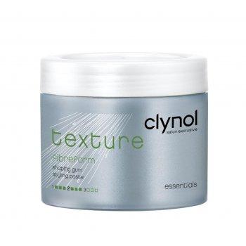 Clynol Fibreform Fibre Gum 150ml