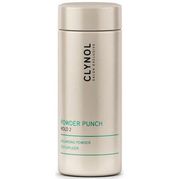 Clynol Powder Punch Volumising Powder 40ml