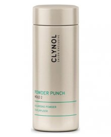 Powder Punch Volumising Powder 40ml