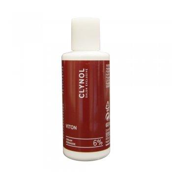 Clynol Viton Cream Peroxide 6% 60ml