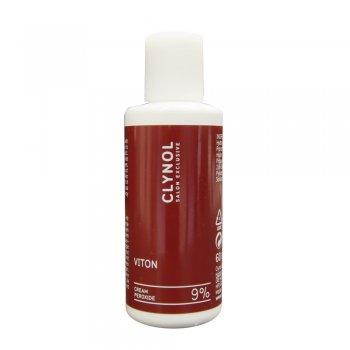 Clynol Viton Cream Peroxide 9% 60ml