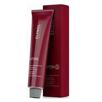 Clynol Viton S 6.6+