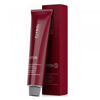 Clynol Viton S 8.04+